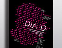 DIA D- Conversas sobre Design - IPCA