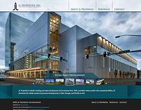 Web: JL Properties