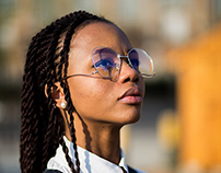 Samkeliswe Sikhosana | I do not hide my imperfections
