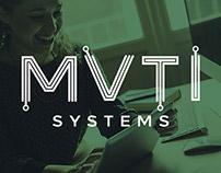 MVTI Systems