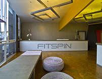 Fitspin