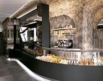 Rischart bakery