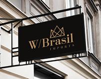 W/Brasil