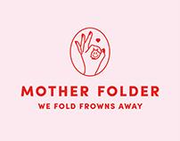 MOTHER FOLDER