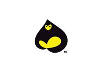 Hearties Logo Mark