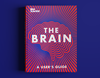 The Brain – A user's guide