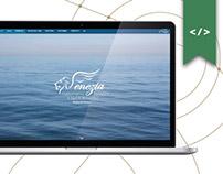 Bagno Venezia - Web Site