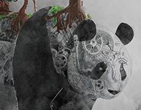 Pandauren