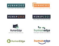 HumanEdge Brand Design