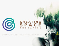 CS - Creating Space Therapies