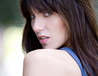 Vicky Moro