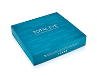 Total Eye™ Product Launch Campaign Kit