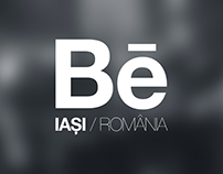 Behance Reviews Iasi 2015