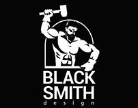 BLACK SMITH - ARTÍCULOS DE ENTRENAMIENTO FÍSICO