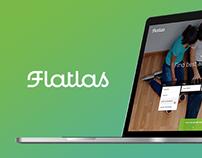 Flatlas