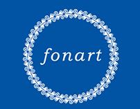 Fonart