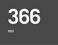 366 DAYS