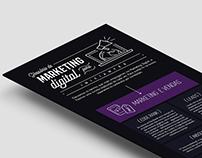 Glossário: marketing digital para iniciantes