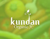 Kundan Organic Seeds - Digital 2014
