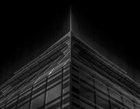 architecture ulm