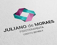 Juliano de Moraes