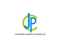 JAYASHREE PLUMBING COMPANY LLP - Branding