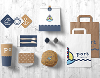 Port Seafood