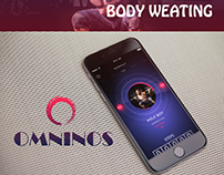 Fitness Tracker App