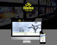 Site | Ellotec