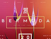 Bermuda Festival