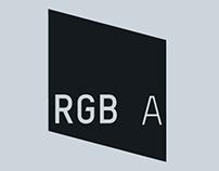 RGB architekci