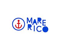 MARE RICO