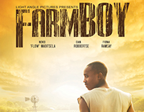 farmBOY...MOVIE Poster