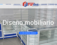 furdes.com.co