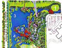 Florida Communities Trust Park Designs-Grant Winner