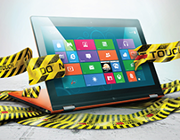 Lenovo Projects
