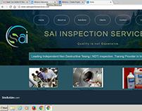 Sai Inspection Services