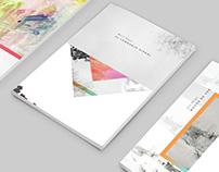 Colección de libros - Teoría del arte