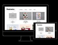 www.parametrostudio.com