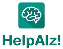 HelpAlz!