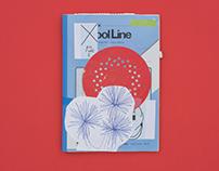 Sun Disk - Mood Book