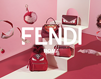 Fendi — Fendiloves