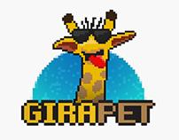 App - GiraPet