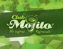 Club Mojito