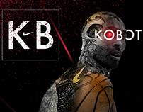 Kobot