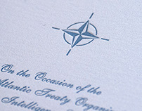NATO invitations