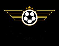 Logo Designs in Google Drawings