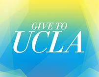 GiveTo UCLA
