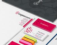 Logeecom - Branding System