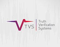TVS - Branding -